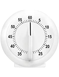Favor Acu Rite 00957a1 Kitchen Essentials 60 Minute Short Ring Timer reviews