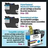 SuppliesOutlet Compatible Toner Cartridge