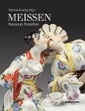 Meissen, , 3897903296