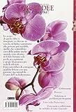 Image de Tecniche di coltivazione in casa. Orchidee che passione!