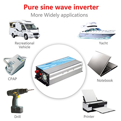 giandel-pure-sine-wave-power-inverter-1000w-dc-24v-to-ac-110v-120v-with-remote-control-with-dual-ac-outlets-1a-usb-port-for-rv-truck-car-solar-system-and-emergency