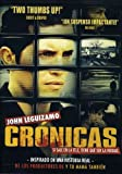 Cronicas (Spanish)