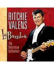 La Bamba (2CD)