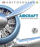 #6: Aircraft: The Definitive Visual History