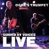 Ogre's Trumpet
