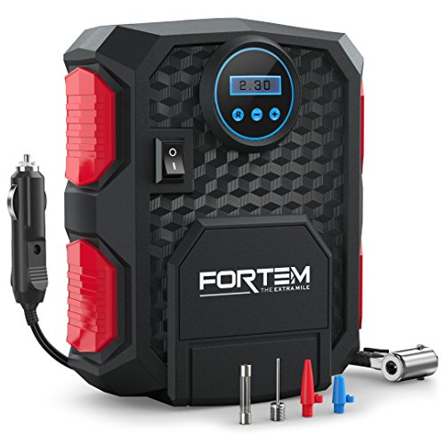 accurate tools mobile power - 1