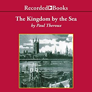 Kingdom by the Sea Hörbuch