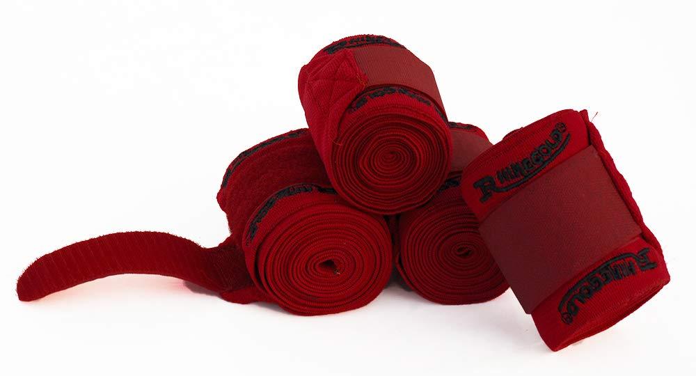 Rhinegold Elastische Trainingsbandage