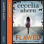 Flawed | Cecelia Ahern