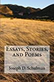 img - for Essays, Stories, and Poems book / textbook / text book