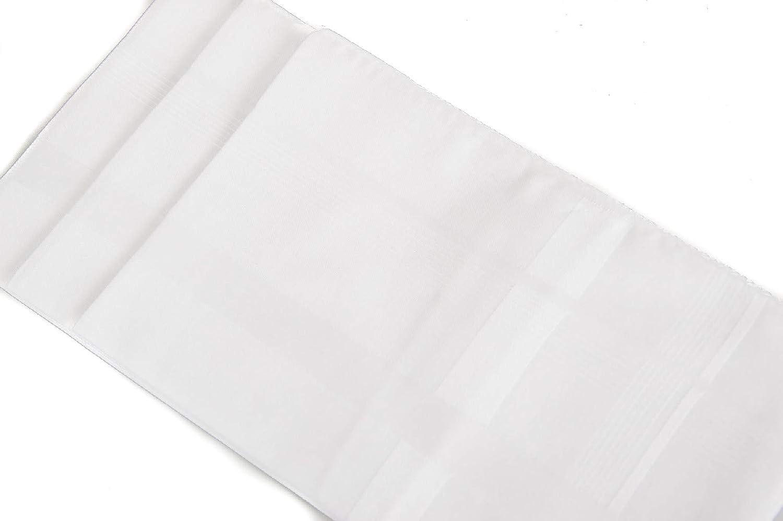 Perofil Confezione 3 fazzoletti cm.45x45 articolo P538B