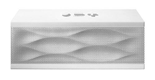 jawbone-jambox-wireless-bluetooth-speaker-certified-refurbished-white-wave