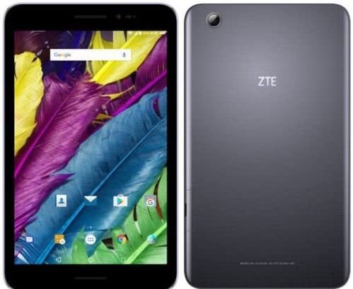 ZTE Grand Display UNLOCKED Tablet product image