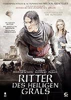 Ritter des Heiligen Grals [dt./OV]