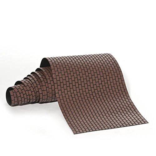 department-56-village-brick-street-accessory