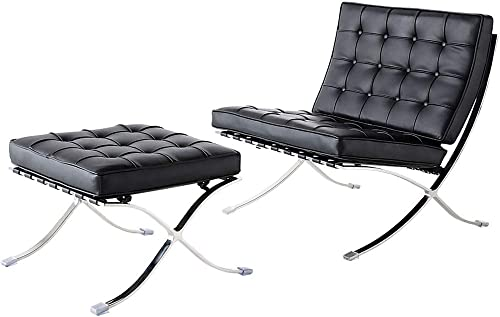 Best living room chair: Lounge Chair Living Room Chair