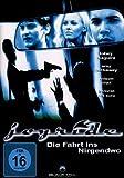 DVD * Joyride - Die Fahrt ins Nirgendwo [Import allemand]