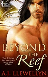 Beyond the Reef (English Edition)