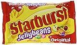 Starburst Jellybean Originals, 14 Ounce