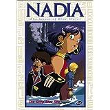 Nadia: Secret of Blue Water: V.6 The Deep Blue Sea