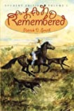 A Land Remembered, Patrick D. Smith, 1561642304
