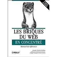 Les briques du Web : En concentré