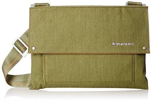 sherpani-chelsea-shoulder-bag-olive-one-size