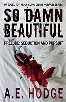 Damn Beautiful Prelude Seduction Horror Thriller ebook product image