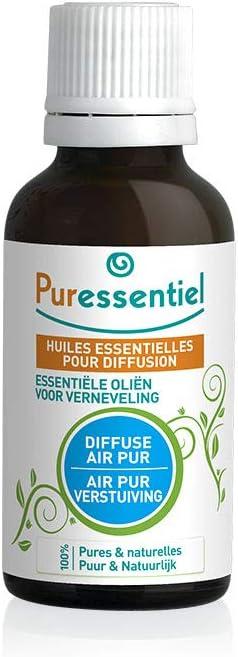 Puressentiel Difuss Aire Puro 18 Ae 30Ml Puressentiel 500 g ...