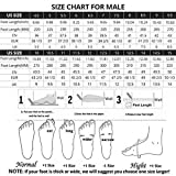LI-NING Men Fission V Cushioning Basketball Shoes