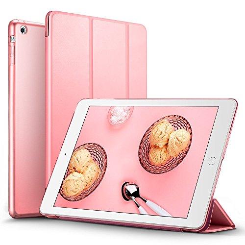 ESR iPad Mini 2 Case, iPad Mini Smart Case Cover  Translucen