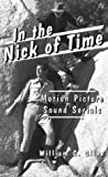 In the Nick of Time, William C. Cline, 078640471X