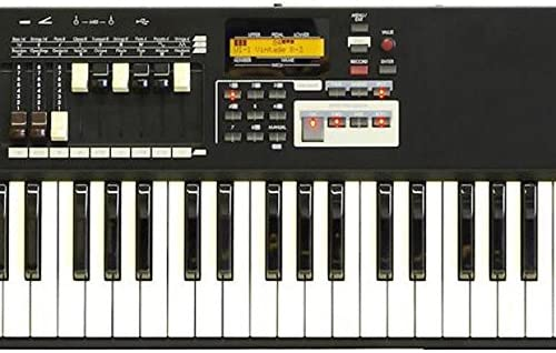 Hammond XK1C: Amazon.es: Instrumentos musicales
