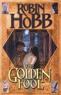 Fools Fate (Hobb, Robin): Amazon.es: Robin Hobb: Libros en ...