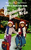 To Grandmother's House We Go [VHS] [Import]
