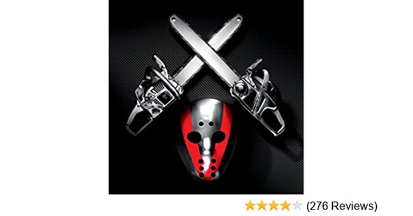 ShadyXV [Clean] by Various artists on Amazon Music - Amazon com