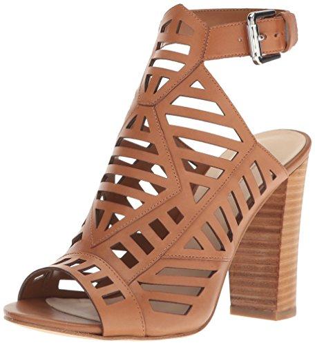 Guess Womens Essty Platform Sandal