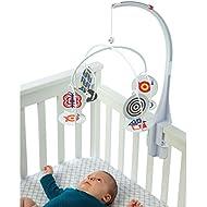 Amazon Com Mobiles Decor Baby Products