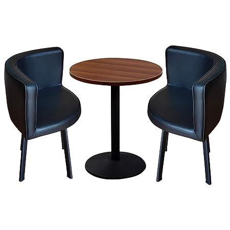 Conjuntos de mesa y sillas de comedor, simplicidad, moderna ...
