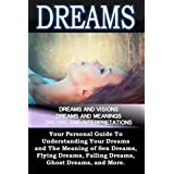 Dream Decoder