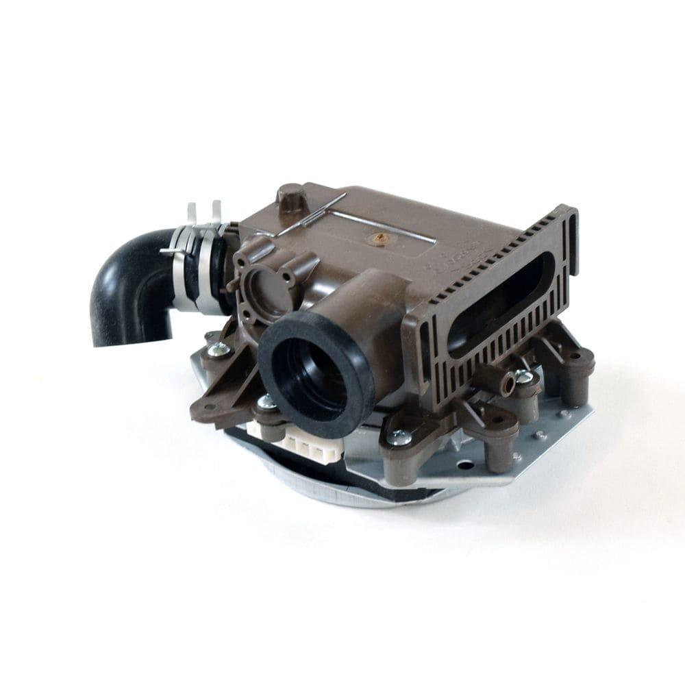 Lg Electronics Lg ABT72909202 Dishwasher Drain Pump Genuine Original Equipment Manufacturer (OEM) part