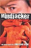 Mindjacker, Jonathan Asche, 1891855506