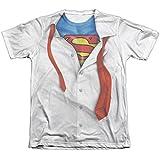 Superman – I'm Superman T-Shirt Size XL