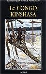 Le Congo Kinshasa  par Karthala