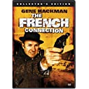 The French Connection (Two-Disc Collector's Edition)