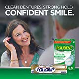 Super Poligrip Extra Care Zinc Free Denture
