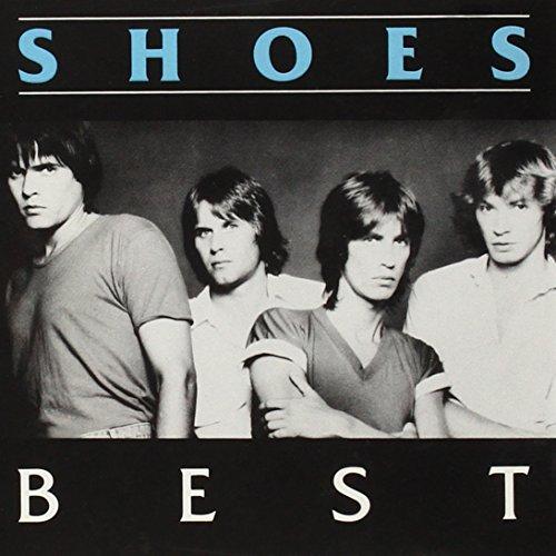 Price comparison product image Shoes Best