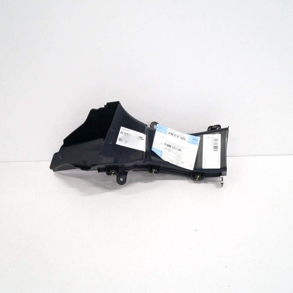 GTV INVESTMENT 3 F30 Original Luftkanal links 7255417 51747255417 2012