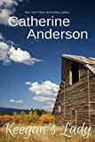 Keegan's Lady by  Catherine Anderson in stock, buy online here