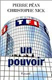 TF1 : un pouvoir